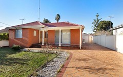 35 Curran Road, Marayong NSW