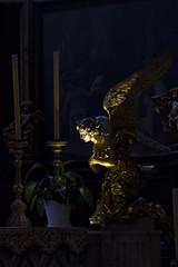 Joyeux Noël ! (sb.stephane) Tags: joyeuxnoel merrychristmas canon 7d