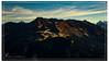 (raimundl79) Tags: wow explore exploreme entdecken explorer fotographie flickrr flickrexploreme foto vorarlberg cloud nikon nikond800 d800 landschaft landscape lightroom ländle bestpicture berge beautifullandscapes bludenz österreich austria alpen myexplorer mountain montafon photographie panorama schnee