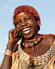 ethiopia - omo valley (mauriziopeddis) Tags: africa etiopia ethiopia omo valley river ritratti portrait hamer kart mursi dassanech benna tribe tribù village market