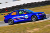 2016 10 033 (barry.bradley22) Tags: scribante aldoscribante track raceway circuit easterncape southafrica motorsport racing barrybradley photography msa motorsportsouthafrica motorsportphotography nikon sigma amsc bmw 46 2016 automagic blue rynhardtpotgieter e46 bmwe46 epregionalsaloons saloons d7100 sigma150600mmsport 150600mm barrybradleyphotography portelizabeth pan panning race