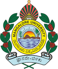 Mangalore University UG Results 2016 (submitfourms) Tags: mangalore university ug results 2016 download mu nov dec