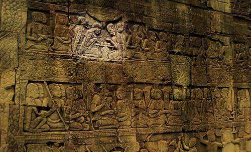 """Chaturanga-makruk / Escenarios y artefactos de recreación meditativa en lndia y el sudeste asiático • <a style=""""font-size:0.8em;"""" href=""""http://www.flickr.com/photos/30735181@N00/32143067980/"""" target=""""_blank"""">View on Flickr</a>"""