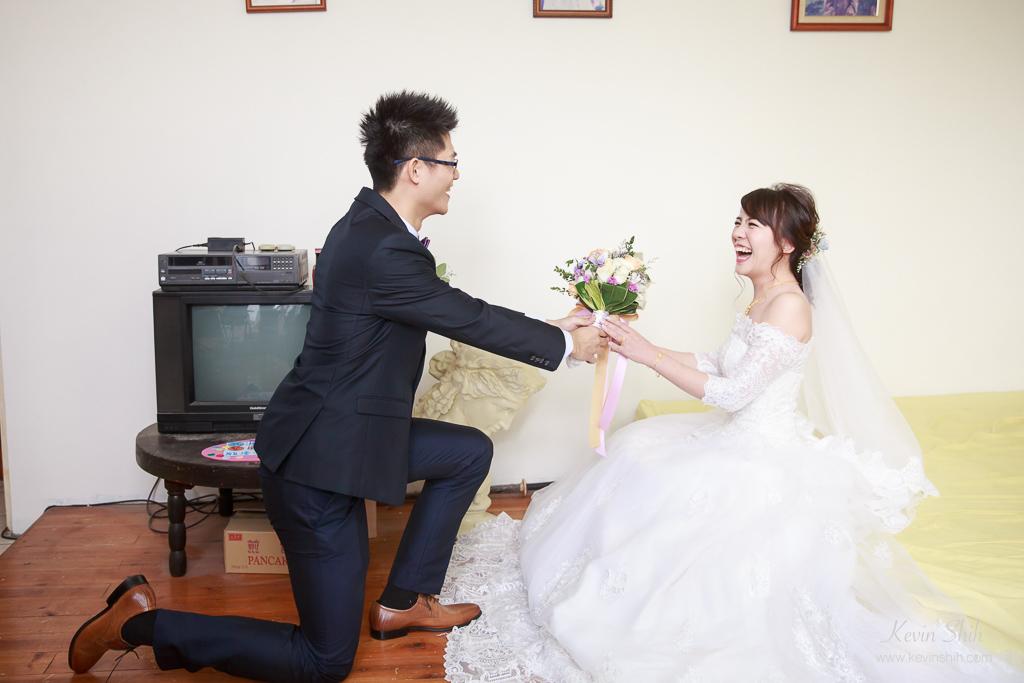 新竹晶宴婚禮攝影-婚攝推薦_009