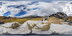 Castle Hill, South island New Zealand (Photon_chaser) Tags: