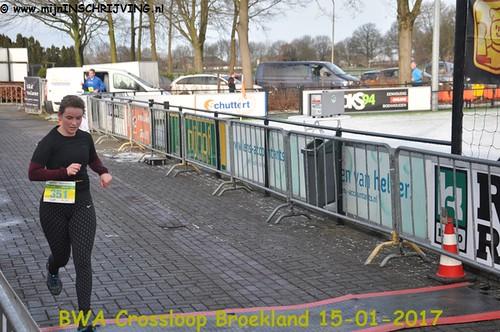 CrossloopBroekland_15_01_2017_0100