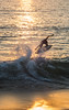 20170109-MelaqueOly-016.jpg (Beth Ann Mathews) Tags: sanpatricio jalisco mexico mx glen melaque beach skimboard sunset
