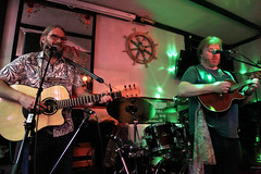 FGoP.fringei.Fri.2016.5.16.032 (maesecouogne) Tags: folk pier cromer 2016 music festivalartisits buskers puibs tradition anto samphire