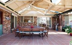 10 Elm Place, Narellan Vale NSW