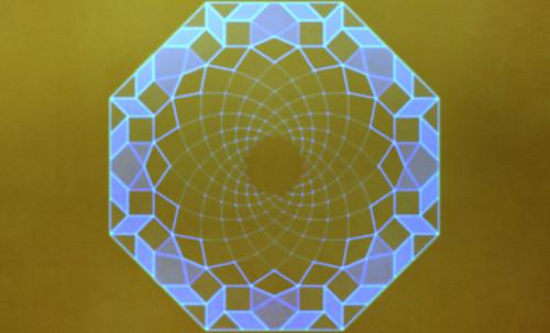 """Constelaciones Radiales, visualizaciones cromáticas de circunvoluciones cósmicas • <a style=""""font-size:0.8em;"""" href=""""http://www.flickr.com/photos/30735181@N00/32569636226/"""" target=""""_blank"""">View on Flickr</a>"""