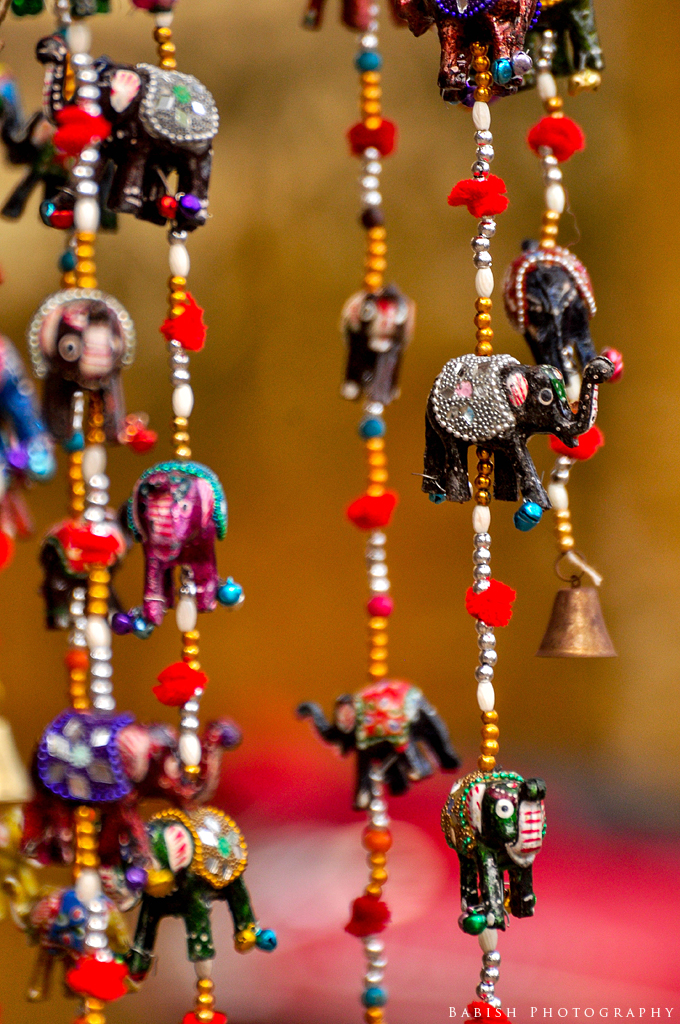 The World S Newest Photos Of Handicrafts And India Flickr Hive Mind