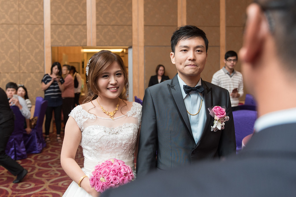 婚禮記錄馨儀與琮淵-273