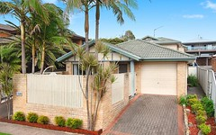 1/11A Ranclaud Street, Merewether NSW