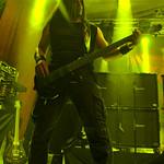 Chris Stark Schwieberdingen 7.6.2014