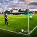 Carlisle Grounds, Bray Wanderers