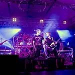 Mega Rock Neukirchen 2014_29