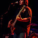 loslonelyboys4614madisontheaterScottPreston10