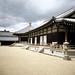 20150606_012  Shitennoji-Temple [ Osaka, JP ] | 大阪・四天王寺