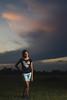 05062015 -sem título -MSL_3602.jpg (Marcelo Sussuarana) Tags: ensaio retrato flash ttl offcamera adrielle