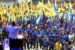 Lawatan PM Ke Sarawak 03/06/2015 - 04/06/2015 (Najib Razak) Tags: sarawak ke pm bersama majlis lawatan rakyat pemimpin najibrazak sarawakfornajib leadermeetspeople