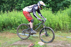 Bergamont Swiss Fourcross Cup Laufenburg 2015 (Lightshape Pictures) Tags: bike kids kid action mountainbike gravity mtb andi vtt fastlane 4x laufenburg steinhart fourcross andisteinhart