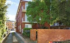 11/73 Anzac Avenue, West Ryde NSW