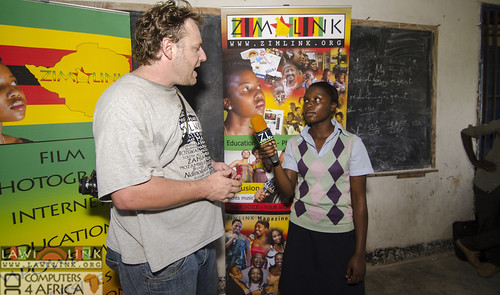 "Chilaweni school Blantye Malawi • <a style=""font-size:0.8em;"" href=""http://www.flickr.com/photos/132148455@N06/18575737651/"" target=""_blank"">View on Flickr</a>"