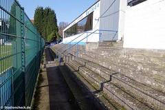 Stade de Buraufosse RFC Tilleur [01]