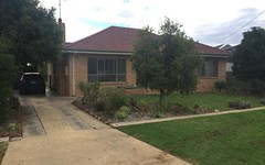 105 Dick Street, Deniliquin NSW