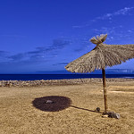 "Caleta-De-Fuste,-Fuerteventura <a style=""margin-left:10px; font-size:0.8em;"" href=""http://www.flickr.com/photos/127607003@N02/19089612840/"" target=""_blank"">@flickr</a>"