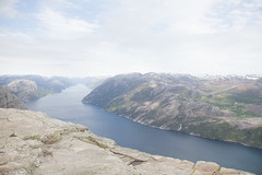 RelaxedPace22354_7D6185 (relaxedpace.com) Tags: norway 7d 2015 mikehedge