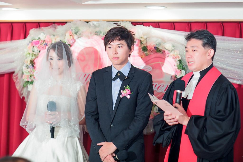歐華酒店婚攝088