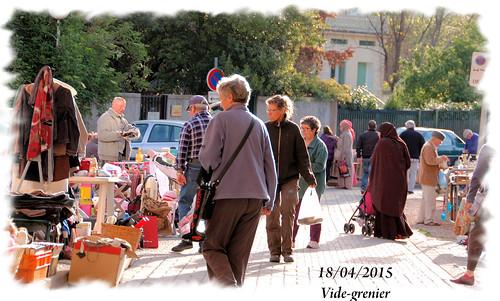 18-04-2015 Vide-grenier (28)