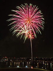 2015 Irving Independence Day Celebration 22 (PhotoFox5000) Tags: texas fireworks fourthofjuly irving 4thofjuly independenceday lascolinas independencedaycelebration lakecarolyn