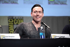 Kevin Durand (Gage Skidmore) Tags: california new michael san kevin comic sam diego center rob jordan entertainment convention levi brave zachary warriors weekly con durand 2015 kazinsky cudlitz heughan gavaris