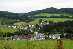 Golddorf-Route Fleckenberg (dieter.steffmann) Tags: sauerland fleckenberg schmallenberg