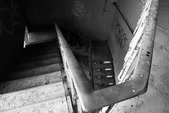 Ospedale Banti (39)_M (Giacomo Maria) Tags: abandoned abandon abandonment abbandono abbandonato pivi giemmepivi