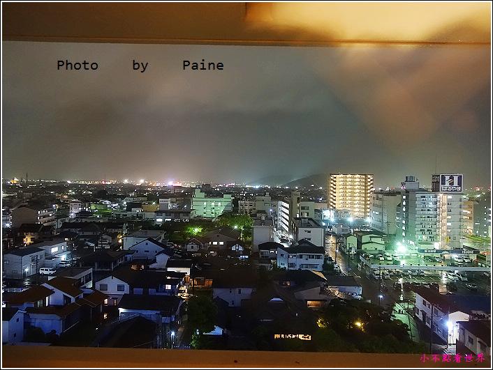 和歌山東橫INN.JPG