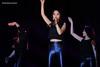 IMG_5937 (Andreas Kurniawan) Tags: music female indonesia stage chibi group jakarta idol performances cherrybelle idolgroup twibi twiboys