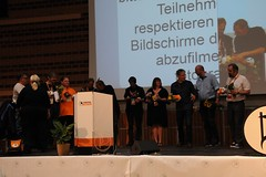 DSC_9948 (Joachim S. Müller) Tags: germany bayern deutschland würzburg piraten bundesparteitag bpt piratenpartei bundesparteitagpiratenpartei bpt20151 bpt151