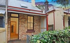 4 Lewisham Street, Dulwich Hill NSW