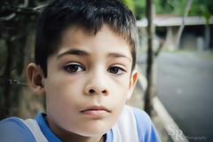Angelo (roizroiz) Tags: boy portrait people boys beautiful closeup angel portraits interestingness child shot great childs i500 loveportrait morebeautiful