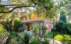 1/15 Huddart Avenue, Normanhurst NSW