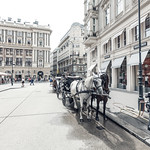 Zinshäuser und City Wien 2015-07-13