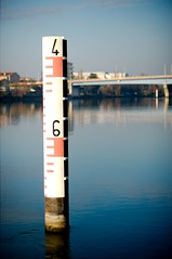 Projet 365-3 - 101/365 (Supernico26) Tags: guilherandgranges rhone fleuve pontmistral