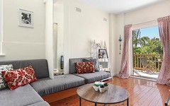 7/157 Brook Street, Coogee NSW