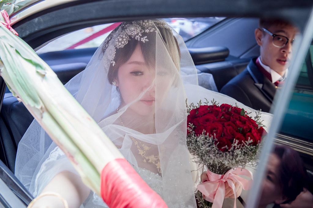 042新竹婚攝推薦