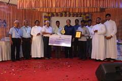 "Avanza Master Quiz '16 Grand Finale • <a style=""font-size:0.8em;"" href=""http://www.flickr.com/photos/98005749@N06/30815145104/"" target=""_blank"">View on Flickr</a>"