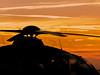 DSC_0003a (Paul Humphries68) Tags: events midlandsairambulance sunsetsunrise gemaa airambulance ec135 babcock helicopter aviation helimed eurocopter helicopteremergencymedicalservice emergency medical servicehemsair rescuehelikoptervrtulníkelisoccorsoflightrotorluftrettungเฮลิคอปเตอร์máybaytrựcthăngхеликоптерrettungshubschraubertraumaheliair crew