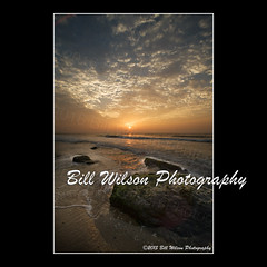 Sunrise long branch nj (wildlifephotonj) Tags: beachsunrise beachesnewjersey beachphotos njbeaches njshore landscapephotographynj beachphotosnj